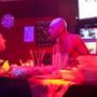 Locale gay piu hot della cità | Ragazzi