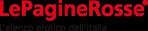 LePagineRosse - L'elenco erotico dell'italia