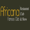 Africana Famous Club , Sex clubs, Campania