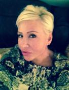 Claudia Escort, Sexmodels, Campania