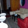 Boundless Club Privè, Sexclubs, Abruzzo