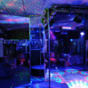 Cleò Glamour Club, Club, Bar, Night-Club..., Piemonte
