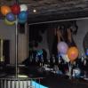 New Big Mama , Sexclubs, Friuli-Venezia-Giulia