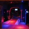 Red Apple, Club, Bar, Massagesalon, Lombardia