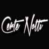Certe Notti Ca' De' Fabbri - Minerbio logo