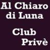 Club privé Al Chiaro di Luna Foiano Della Chiana logo