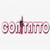 Contatto Oldenico logo