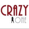 Crazy One  logo