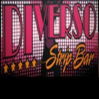 Diverso Strip Bar Vicenza logo