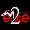 Elite2 Roma logo