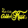 Golden Music  Cavriago logo
