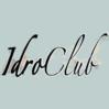 Idroclub  logo