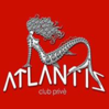 Il Mondo di Atlantis Roma logo
