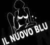 Il Nuovo Blu Torri di Quartesolo (Vicenza) logo