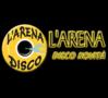 L'Arena Asti logo