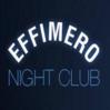 L'Effimero Finale Ligure logo