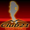 Lido Club 21 Napoli logo