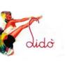 Lido Centallo logo