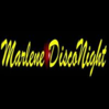 Marlene DiscoNight Roma logo