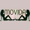 Movida Club Privè Migliaro logo