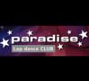 PARADISE Roma logo