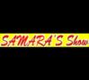 Samara's Vip's  logo