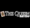The Queen Frattocchie logo