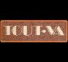 Tout Va la nuit  logo
