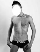 Alex Escort Pisa