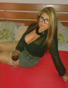 Arianna Parma