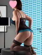 isabella Sexy Francavilla Al Mare