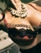 Mistress Kimera Milano