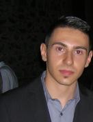 Tony Cerano
