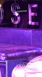 Ambiente Carosello Sexy Disco  Casalecchio Di Reno