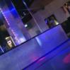Iceberg Disco Club Lugano
